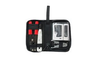 equip Pro - Network Tool/Tester Kit