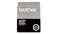 Brother - 1