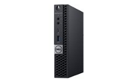Dell OptiPlex 5070 - Micro