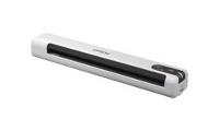Epson WorkForce DS-70 - Einzelblatt-Scanner