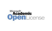 Microsoft IT Academy Program - Lizenz & Softwareversicherung
