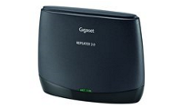 Gigaset Repeater 2.0 - DECT-Repeater