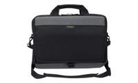 "Targus CityGear 12-14"" Slim Topload Laptop Case - Notebook-Tasche"