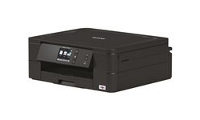 Brother DCP-J772DW - Multifunktionsdrucker