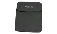 LogiLink Notebook Sleeve - Notebook-Hülle