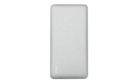 Belkin Pocket Power - Powerbank