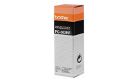 Brother PC302RF - 2