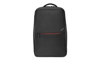 Lenovo ThinkPad Professional Backpack - Notebook-Rucksack