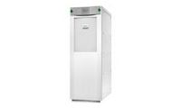 Schneider Electric Galaxy VS GVSUPS40K0B4HS - USV