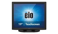 Elo 1915L IntelliTouch - LED-Monitor