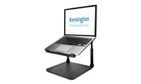 Kensington SmartFit Laptop Riser - Notebook-Ständer