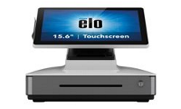 Elo PayPoint Plus - All-in-One (Komplettlösung)