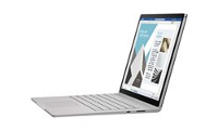 Microsoft Surface Book 3 - Tablet