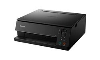 Canon PIXMA TS6350 - Multifunktionsdrucker