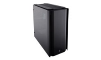 CORSAIR Obsidian Series 500D - Tower