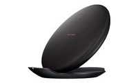 Samsung Fast Charge Wireless Charging Convertible EP-PG950 - Kabelloses Ladegerät