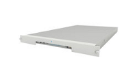 LaCie 8big Rack Thunderbolt 2 - Festplatten-Array
