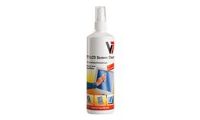 V7 - Screen cleaning spray