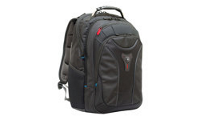 Wenger Carbon - Notebook carrying backpack