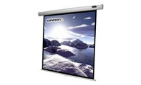Celexon Economy Manual Screen - Projection screen