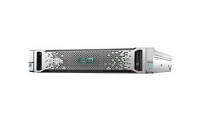 HPE ProLiant DL380 Gen9 - Server