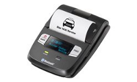 Star SM-L200-UB40 - Receipt printer