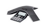 Polycom SoundStation IP 7000 - Conference VoIP phone