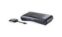 Barco ClickShare CS-100 - Wireless video/audio extender