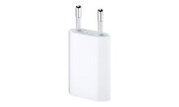 Apple 5W USB Power Adapter - Power adapter