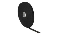DeLOCK Velcro - Cable tie roll
