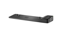 HP UltraSlim Docking Station 2013 - Docking station