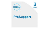 Dell 1Y Basic NBD > 3Y ProSupport NBD - Upgrade from [1 year Basic Warranty