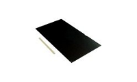 3M PF12.5W - Notebook privacy filter
