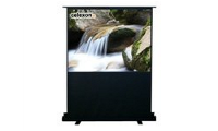 Celexon Professional mobile plus - Projection screen