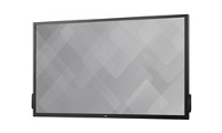 "Dell C7017T - 70"" Class (69.513"" viewable) LED display"