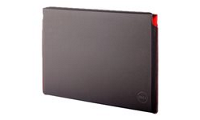 Dell Premier Sleeve 13 - Notebook sleeve