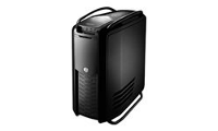 Cooler Master Cosmos II - Full tower
