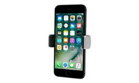 Belkin Car Vent Mount - Car holder