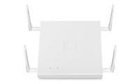 LANCOM LN-862 - Radio access point