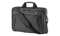 HP Business Top Load - Notebook carrying case