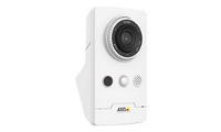 AXIS M1065-LW - Network surveillance camera