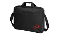 Fujitsu Casual Entry Case 16 - Notebook carrying case