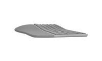 Microsoft Surface Ergonomic Keyboard - Keyboard