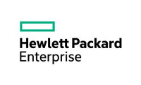 HPE Proactive Care Call-To-Repair Service - Extended service agreement