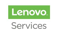 Lenovo On-Site - Extended service agreement