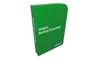 Veeam Standard Support - Technical support