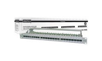 DIGITUS Professional DN-91624S-EA - Patch panel