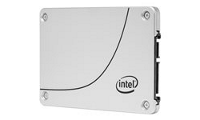 Intel® Solid-State Drive DC S3520 Series - Solid state drive