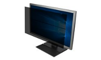 "Targus Privacy Screen 22"" Widescreen (16:9) - Display privacy filter"