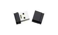 Intenso - USB flash drive